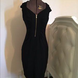 Cache Size Medium Little Black Dress